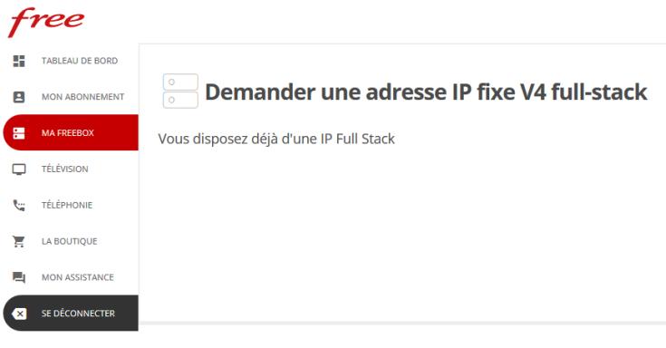 ipFullStack.PNG